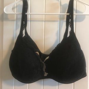 Cacique 42D push up bra